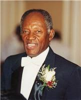 Funeral Service for George Livingstone Huyler, age 82 years, of 390 Prince Charles Drive, will be held on Saturday April 13th, 2013 at 2:00 p.m., ... - f2cfca9a-bf76-4df4-9cb5-e150764fa17a