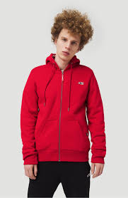 <b>Essentials Full Zip Hoodie</b> O'Neill