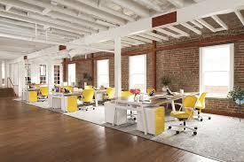 fashionable office design for grow marketing by designer josef medellin 3 fashionable san francisco office design advertising office design