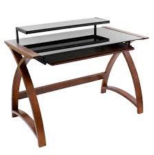furniture amazing ideas of designer desks for home fetco home decor linon home decor amazing cool designer glass desks home