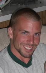 Justin D. Wilkins age 28 of Bridgeport and formerly of Decorah died of injuries sustained in an automobile accident on Saturday, July 16, 2011 in Freeman ... - OI2117730536_Justin%2520W