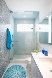 model bathrooms homes home ideas