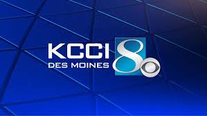 Des Moines Weather News – Iowa Weather Updates – KCCI 8 News