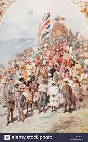 british imperialism in essay 91 121 113 106 british imperialism in essay