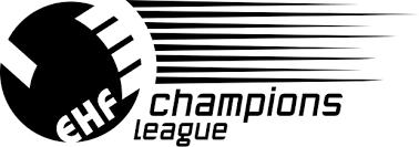 Картинки по запросу картинки Гандбол Ліга чемпіонів
