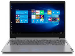 <b>Ноутбук Lenovo V15</b>-<b>IKB</b> (Intel <b>Core</b> i3 8130U 2200MHz/15.6 ...