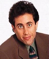 "Jerome ""Jerry"" Seinfeld - seinfeld_jerry2"