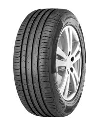 <b>Continental Premium Contact</b> 5 - Tyre Tests and Reviews @ Tyre ...