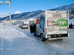 Uhaul Truck S Filechevrolet Van U Haul Truckjpg Wikimedia Commons