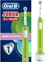 kids electric toothbrush - Amazon.co.uk