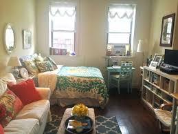 studio apartment furniture. Kristenu0027s Comforting U0026 Cozy Abode U2014 Small Cool Contest Apartment Therapy Studio Furniture 2