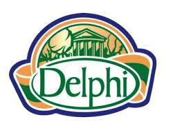 Картинки по запросу Томаты сушеные в масле Delphi
