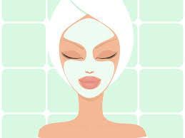 Отбеливающие <b>маски</b> в домашних условиях: 5 эффективных ...