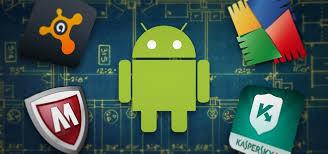 Best Android Antivirus: Avast vs. AVG vs. Kaspersky vs. McAfee ...