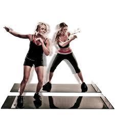 China <b>fitness slide board</b>