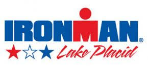 IRONMAN LAKE PLACID 26.07.15