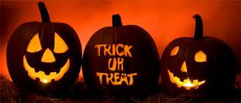 Hasil gambar untuk halloween pumpkin