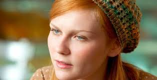 Image result for Mary Jane Spider-man 2