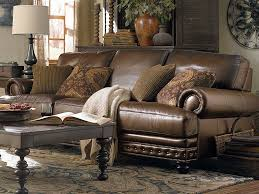 Best Leather Furniture Images On Pinterest Leather Furniture
