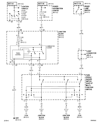wiring diagram 2005 dodge ram 1500 ac switch wiring diagram 2005 2002 dodge ram 1500 ac wiring diagram nodasystech com