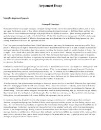 gmat essays topics   images guruexamples of argument fsvharburg