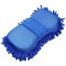 <b>Car Wash Sponge</b> at Best Price in India