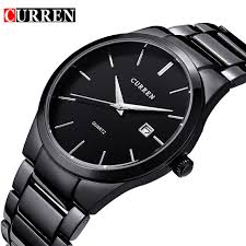 <b>CURREN</b> WATCH STORE - Amazing prodcuts with exclusive ...