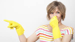 How to remove <b>odor</b> from your house | Considerable