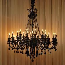 amazing foyer entry way chandelier chandeliers crystal chandelier and entryway chandelier brilliant foyer chandelier ideas