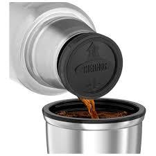 <b>Термос Thermos</b> King <b>SK2010</b> (1,2 литра) стальной купить в ...