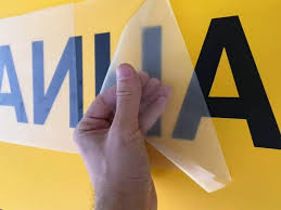 Как это сделано: оформляем витрины с помощью монтажной ...