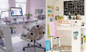 awesome office furniture ideas small furniture wonderful office decorating ideas for work housecrets awesome white wood awesome wood office desk