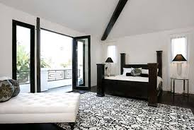 white and black bedroom furniture design rbcs2jiv bedroom furniture black and white