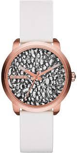 <b>WATCH</b>.UA™ - Женские <b>часы Diesel DZ5551</b> цена 3545 грн ...