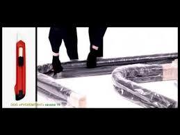 Видео инструкция по сборке <b>качелей</b> 76 - YouTube