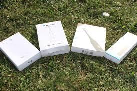 Мультиобзор-сравнение <b>электрических зубных щеток</b>. <b>Xiaomi</b> ...