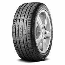 <b>Pirelli Scorpion Verde</b> All Season <b>275 45</b> R 20 Tubeless 110 Y Car ...