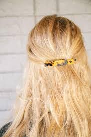 <b>Hair Accessories</b> – Soel Boutique