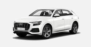 группа официальных дилеров Audi Volkswagen ŠKODA ... - Wagner