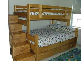 1000 images about bunk bed bedroom ideas on pinterest bunk bed bunk bed plans and bunk beds with stairs bunk bed steps casa kids