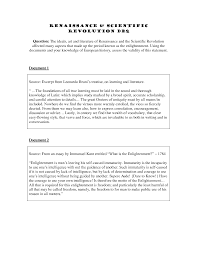 ap euro enlightenment essay questions   public school system essayap european history essay writing  these will be free response questions ap euro chapter  outline liberals supported the enlightenment ideas of increased
