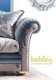Bedding catalogue by Day Off Nábytek - issuu