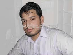 Dr. Nouman Saleem, Dental Surgeon, Orthodontic & Cosmetic Clinic oliac.pk/med :: Oliac Med Pakistan - 15-IMG_2730-1