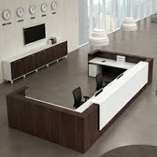 office reception counter reception desks contemporary and modern office furniture apex lite reception counter
