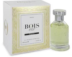 <b>Bois 1920 Parana</b> Perfume by Bois 1920 | FragranceX.com
