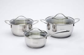 Купить <b>набор</b> посуды, цена наборов посуды в интернет ...