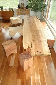 kitchen tables narrow table