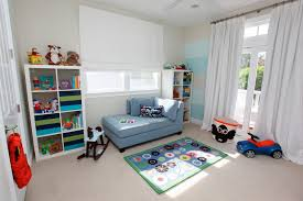 boys bedroom decorating ideas pinterest kids beds