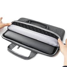 Купить <b>Satechi Water</b>-Resistant Laptop Carrying Case - выгодная ...