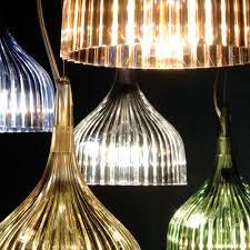 ferruccio laviani lighting kartell ferruccio laviani e39 light suspension battery table lamps ferruccio laviani